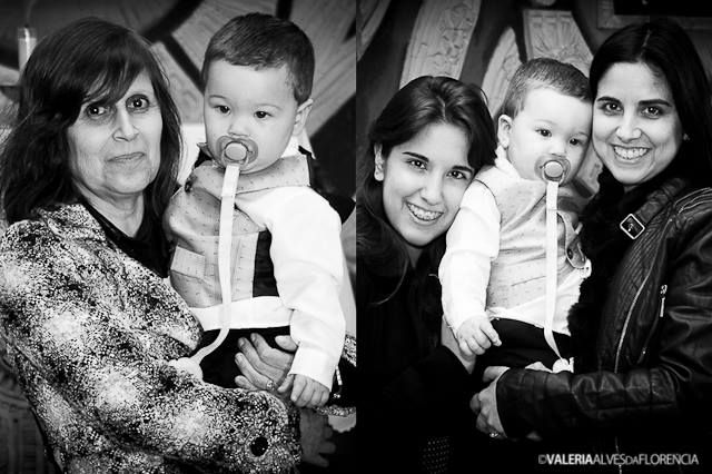 Valeria Alves da Florencia_Photography Stories_bautismosantiago15