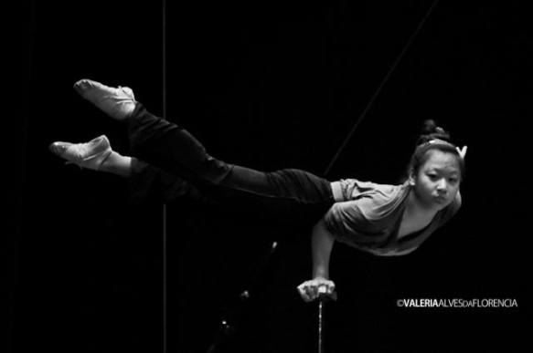 Valeria Alves da Florencia_Photography Stories_cirqueduciel1