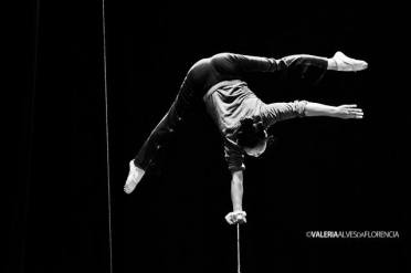 Valeria Alves da Florencia_Photography Stories_cirqueduciel10