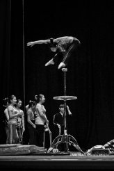 Valeria Alves da Florencia_Photography Stories_cirqueduciel12