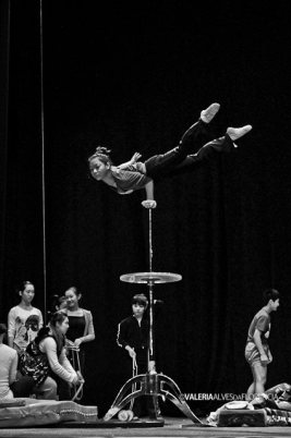 Valeria Alves da Florencia_Photography Stories_cirqueduciel13