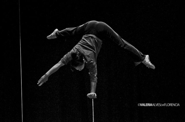 Valeria Alves da Florencia_Photography Stories_cirqueduciel14