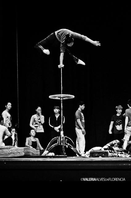 Valeria Alves da Florencia_Photography Stories_cirqueduciel15