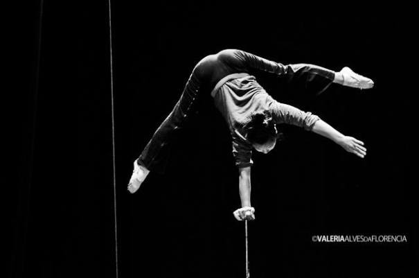 Valeria Alves da Florencia_Photography Stories_cirqueduciel7