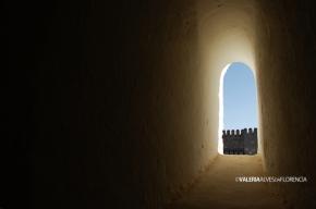 ValeriaAlvesdaFlorencia_ArabHeritage_05