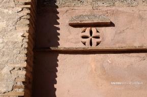 ValeriaAlvesdaFlorencia_ArabHeritage_06