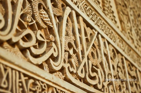 ValeriaAlvesdaFlorencia_ArabHeritage_08