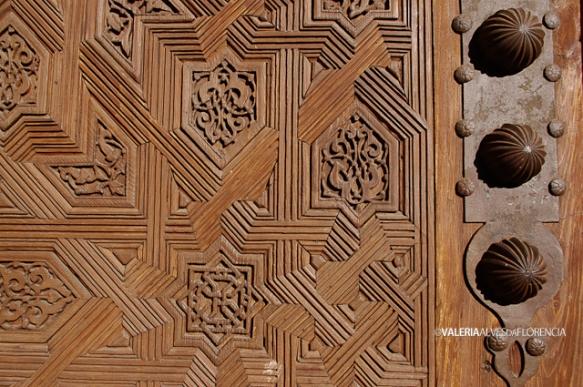 ValeriaAlvesdaFlorencia_ArabHeritage_12