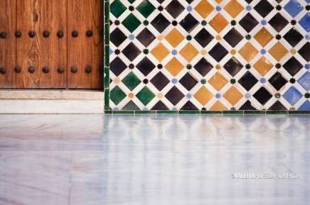 ValeriaAlvesdaFlorencia_ArabHeritage_13